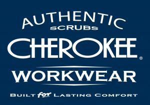 Cherokee Workwear Uniforms