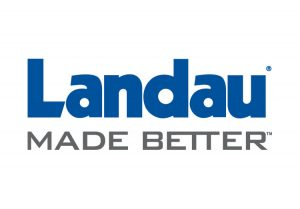 Landau Made Better