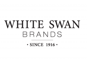 White Swan Brands Uniforms